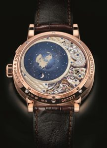 ec10fd8680489 Les 10 plus belles montres à phases de lune